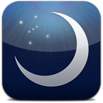 Lunascape - Free download and software reviews