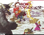 Chrono Trigger - legendary RPG for PC