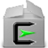 Cygwin - Free download and software reviews