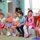 Top 3 apps to help children develop comprehensively