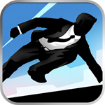 Vector for Android 1.0.6 - Game action role attractive to Android