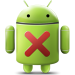 Advanced Task Killer for Android - Tools Quick off task