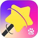 IOS 3.4.6 PhotoWonder - free photo editing on iPhone / iPad