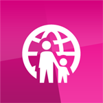AVG Family Safety for Windows Phone 8 3.0.0.0 - Safe surfing on Windows Phone