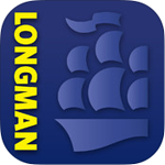 Longman Dictionary of Contemporary English for iOS 6.3 - Senior English Dictionary for iPhone / iPad