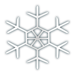 DesktopSnowOK 2.99 - Create stunning effect snowfall for computer for PC