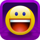 Yahoo! Messenger for iOS 2.2.8 - Chat with friends on iPhone - TaiPhanMem.Com.Vn