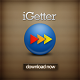 iGetter for Mac 2.9.2 - Software support for Mac download