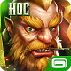 Heroes of Order & Chaos for Android 3.2.3b