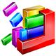 Auslogics Disk Defrag 6.0 - Utility defragment hard drives