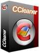 CCleaner Portable 5.11.5408 - effective housekeeping system -