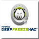 Deep Freeze Mac 5.50.2200.0658 - Freezing - Protection System