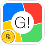 Google Apps Browser for iOS 3.1.0 - Access Google apps on iPhone / iPad