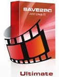 Save2pc Ultimate - Download videos from over 30 websites share for PC