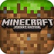 Minecraft for iOS 0.11.1 - empire-building game for the iPhone / iPad