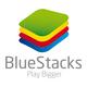 BlueStacks 5.0.0.7228