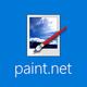 Paint.NET 4.2.15 Build 7690 Beta
