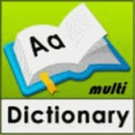 Vietnamese dictionary for Windows Phone 1.0.0.2 - Vietnamese Dictionary Lookup Free