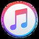 iTunes 12.11.0.26 64bit