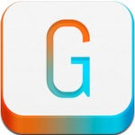 Gabi for iOS 2.0.2 - Access Smart Facebook for iPhone / iPad