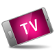 MobileTV for Android 4.0.0 - Android Apps watching TV