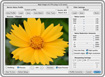 Neat Image 5.9 - image-editing software for PC