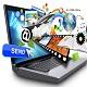 5 Ways speed Internet access efficiency