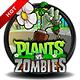 Plants vs Zombies 3.1