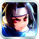 Tailed Beast War for Android 1.0.0 - RPG Ninja