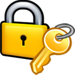 Advanced File Lock - Free download and software reviews
