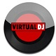 VirtualDJ Home for Mac 7.4.1 - Software professional mixing