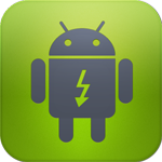 Battery Life Saver for Android 1:18 - Battery saving for Android phones