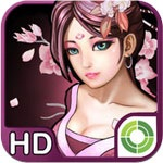 Search for iOS 3.0.0 Situation - swordplay Online Game for iphone / ipad