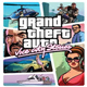 Grand Theft Auto: Vice City Ultimate Vice City mod - Game action adventure attraction