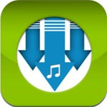 Songs Download ++ for iOS - Software download music for iPhone
