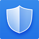 CM Security for Android - Android Virus Removal efficiency