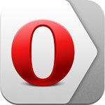 Yandex Opera Mini for iOS 7.0.5 - Smart Web browser for iPhone / iPad