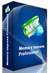 Memory Improve Master Free Version - Free download and software reviews