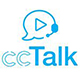 ccTalk (CSM Talk) 4.0.2