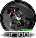 TrackMania Nations Forever - Online Racing Game attractive