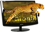 BioniX Wallpaper 8:16 - Change desktop background constantly for PC