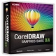CorelDRAW Graphics Suite X4 - The art painting tools