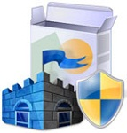 Microsoft Security Essentials ( 64 bit) 4.3.219.0 - protection in real time to a computer for PC