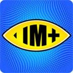 IM + All- in-One Mobile Messenger ( Pocket PC / Windows Mobile ) 8.2.2 - Software chat on Windows Mobile