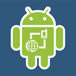 PdaNet for Android (64-bit Windows Installer) for Android - Free download and software reviews