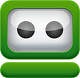 RoboForm 9.7.19 - Software professional password manager