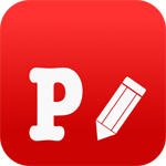 Phonto for Android 1.5.3 - Insert text to photos on Android