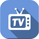 MobiTV for Android 2.1.5 - Watching television for free on Android phones
