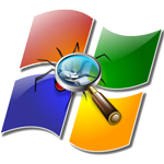 Microsoft Windows Malicious Software Removal Tool - Free download and software reviews