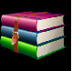 Dowload winrar free full version 64bit and 32 bit